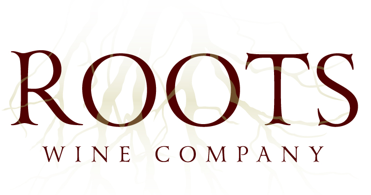 Roots Wine Co.